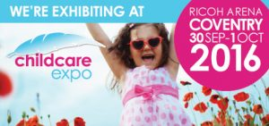 childcare-expo-midlands-2016-450x250-exhibitor